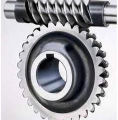 دنده شانه ای و چرخ دنده چیست؟
